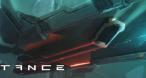 Image Distance