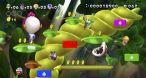 Image New Super Luigi U : Les coups de pouce donnés par le biais du GamePad demeurent très utiles.