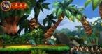 Image Donkey Kong Country Returns