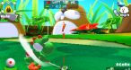 Image Mario Golf : World Tour