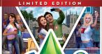 Image Les Sims 3 : University