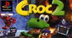 Image Croc 2