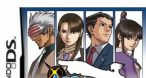 Image Phoenix Wright : Ace Attorney Trials and Tribulations