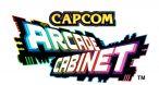 Image Capcom Arcade Cabinet
