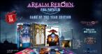 Image Final Fantasy XIV : A Realm Reborn