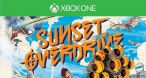 Image Sunset Overdrive