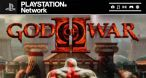 Image God of War II : Divine Retribution