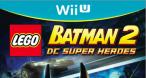 Image LEGO Batman 2 : DC Super Heroes