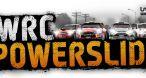 Image WRC Powerslide