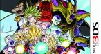 Image Dragon Ball Heroes Ultimate Mission