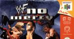 Image WWF No Mercy
