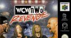 Image Wcw Vs Nwo Revenge