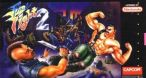 Image Final Fight 2