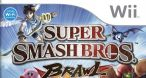Image Super Smash Bros. Brawl