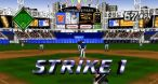 Image Ken Griffey Jr's Winning Run