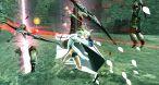 Image Drakengard 3