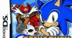 Image Sonic Rush Adventure