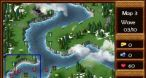 Image Viking Invasion 2 - Tower Defense