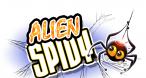 Image Alien Spidy