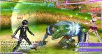 Image Sword Art Online : Infinity Moment
