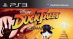Image Duck Tales Remastered