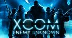 Image XCOM : Enemy Unknown