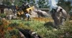 Image Far Cry 4