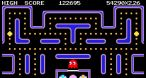 Image Pac-Man + Tournaments