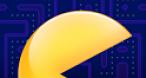 Image Pac-Man + Tournaments