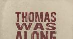 Image Thomas Was Alone