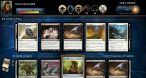 Image Magic : The Gathering : Duels of the Planeswalkers 2014