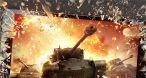 Image World of Tanks Blitz