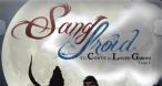 Image Sang-Froid : Un Conte de Loups-Garous