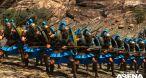 Image Total War : Arena