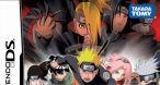 Image Naruto Shippuden : Saikyô Ninja Daikesshû 5