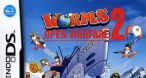 Image Worms : Open Warfare 2