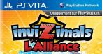 Image InviZimals : L'Alliance