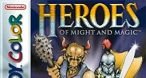 Image Heroes of Might & Magic