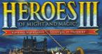 Image Heroes of Might & Magic III