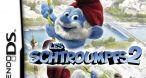 Image Les Schtroumpfs 2 : Le jeu vidéo