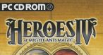 Image Heroes of Might and Magic IV