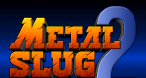 Image Metal Slug 2 : Super Vehicle-001/II