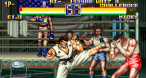 Image Art of fighting 2
