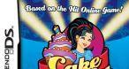 Image Cake Mania