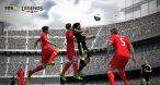 Image FIFA 14