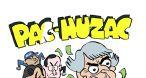 Image Pac-Huzac