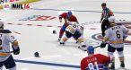 Image NHL 14