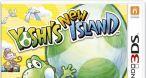 Image Yoshi's New Island
