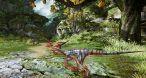 Image Monster Hunter Online