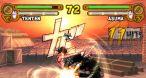 Image Naruto : Ultimate Ninja 3